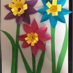 Vítáme jaro