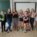 Projekt Průša pro školy